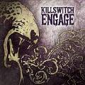Killswitch Engage 2009