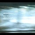 Neharot - B.Olivero, T.Mansurian, E.Steinberg / Kim Kashkashian, Alexander Liebreich, Munich Chamber Orchestra, etc