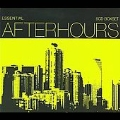 Essential Afterhours Boxset