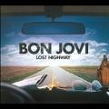 Lost Highway : Special Edition