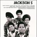 Icon : Jackson 5