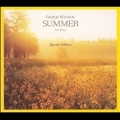 Summer : Special Edition