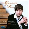 The Gentlemans Flute
