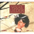 Volks Lieder Vol.1