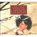 Volks Lieder Vol.1