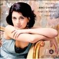 Widmung - Piano Works by Franz Liszt