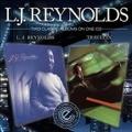 L.J. Reynolds + Travelin'