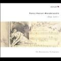 F.Hensel-Mendelssohn: Das Jahr