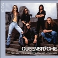 Icon: Queensryche