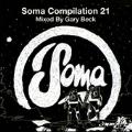 Soma Compilation 21
