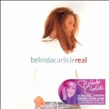 Real [2CD+DVD]