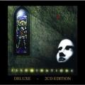 Illuminations: Deluxe 2CD Edition