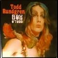 Box O' Todd<限定盤>