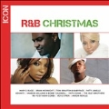Icon R&B Christmas