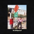 Do Hollywood<限定盤>