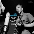 Blue Train<限定盤>
