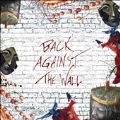 Back Against the Wall: A Tribute to Pink Floyd<Silver Vinyl/限定盤>