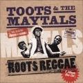 Roots Reggae (The Early Jamaican Album)