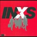 Years 1979 - 1997  [2CD+DVD]