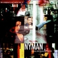 Nyman: Greenaway Revisited Vol.2 (The Composer's Cut Series Vol.2)