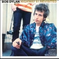 HIGHWAY61 REVISITED