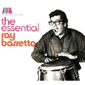 A Man and His Music: The Essential Ray Barretto