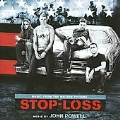 Stop-Loss (OST)
