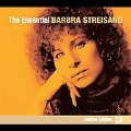 The Essential : Barbra Streisand 3.0<限定盤>