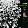 Berio:Rendering/Echoing Curves/etc:Luciano Berio(cond)/LSO/etc