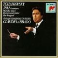 Tchaikovsky: 1812 Overture, etc