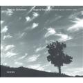 Ysaye: Sonates pour Violon Solo / Thomas Zehetmair