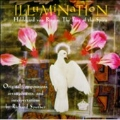 Illumination - Hildegard von Bingen / Richard Souther