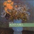 Beethoven: Piano Sonatas Vol 4 / Artur Schnabel