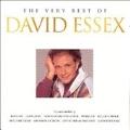 Very Best Of David Essex, The