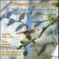Scandinavian Classics Vol.3 - Grieg, Saeverud, Sibelius