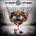 Omega Lithium/Kinetik [ARFA1142]
