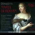 ドニゼッティ: ローアンのマリア