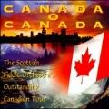 Canada O Canada