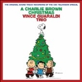 A Charlie Brown Christmas: 2012 Remastered & Expanded Edition