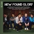 Icon: New Found Glory