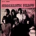 Surrealistic Pillow: Collector's Edition<限定盤>