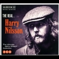 The Real Harry Nilsson