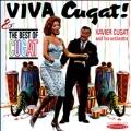 Viva Cugat!: The Best of Cugat