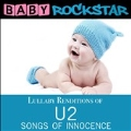 Lullaby Renditions of U2: Songs of Innocence