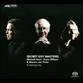 Extempore - Secret Key Masters