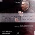 Fantastique - Weber, Berlioz