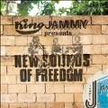 New Sounds Of Freedom