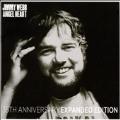 Angel Heart (Anniversary Edition)