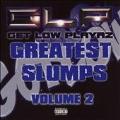Greatest Slumps Vol.2 [PA]