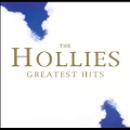Greatest Hits - 40 Years On